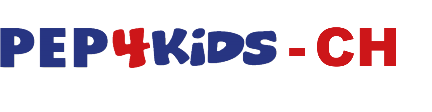 PEP4Kids-CH